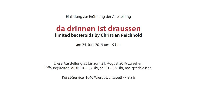ks_einladung reichhold u. mittwochsalon 06-2019 mail version (verschoben) 1